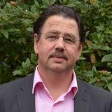 Frank Brouwer RBA